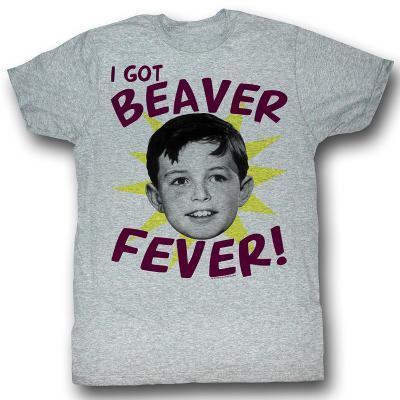 Leave It To Beaver - I Got It