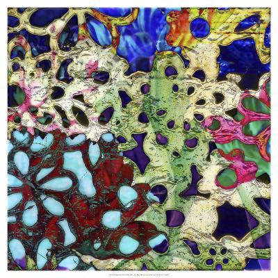 Bejeweled Woodblock II