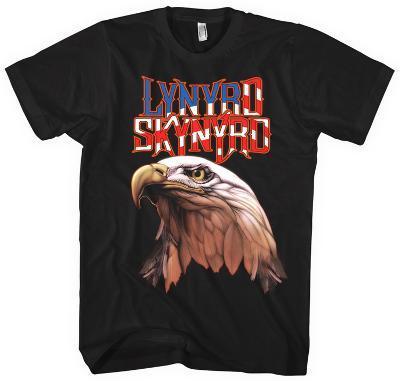Lynyrd Skynyrd - Americana