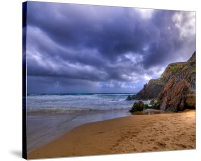 Coumeenole Beach, Ireland
