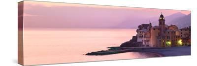 Camogli Ocean Front