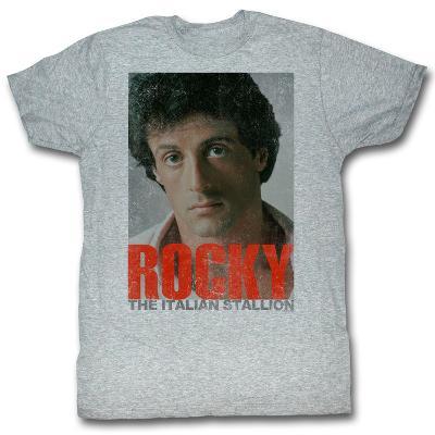 Rocky - You Wish