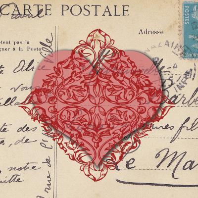 Le Cœur d'Amour I