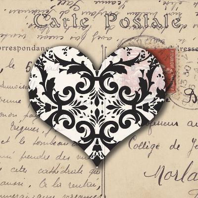 Le Cœur d'Amour IV