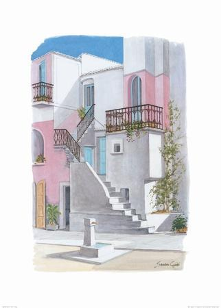 Balconi 5