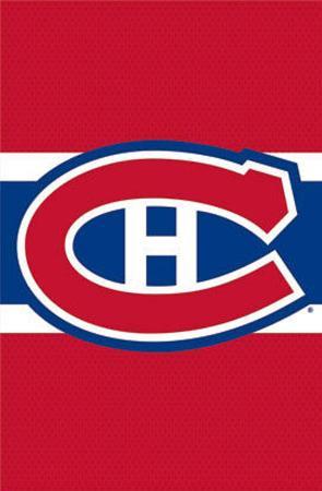 Montreal Canadiens - Logo
