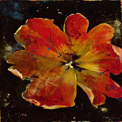 Botany Fleur V