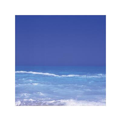 Subtle Seascapes II