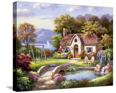Stone Bridge Cottage
