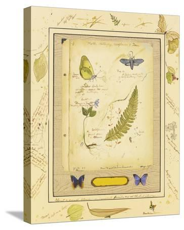 Nature Journal ll