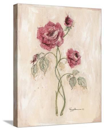 Miniature Rose II