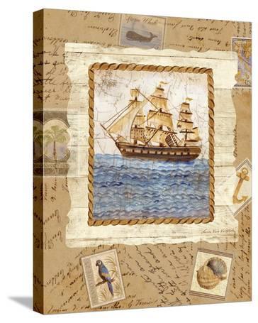 Ship To Shore II