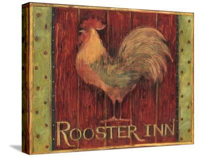 Rooster Inn