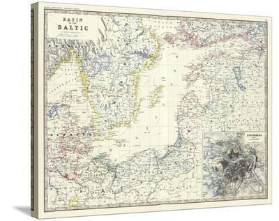 Baltic, c.1861