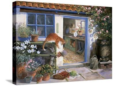 Gardeners World I