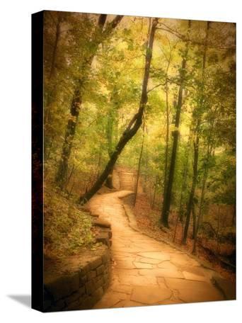 Emerald Path