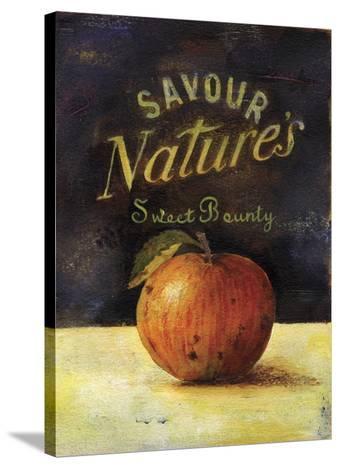 Savour Apple