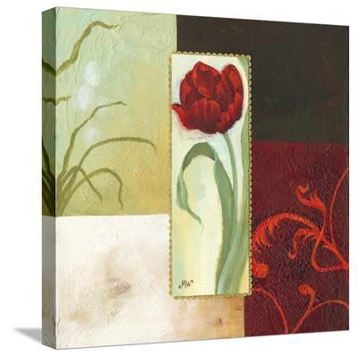 Tulip Square II