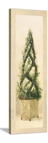 Topiary Traversee II