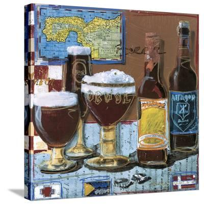 Beer & Ale IV