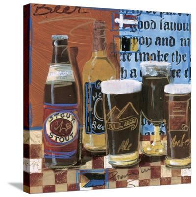 Beer & Ale I