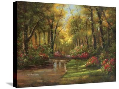Enchanted Creek II