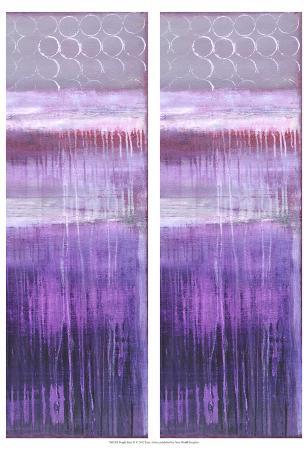 2-Up Purple Rain II