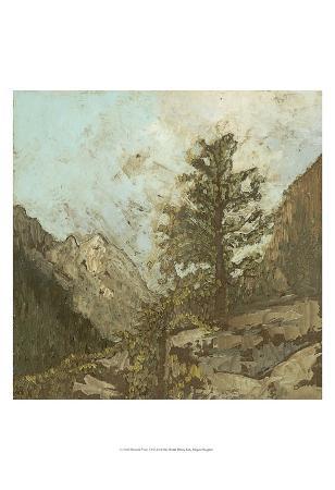 Western View VI