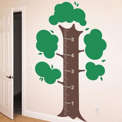 Measurement Tree