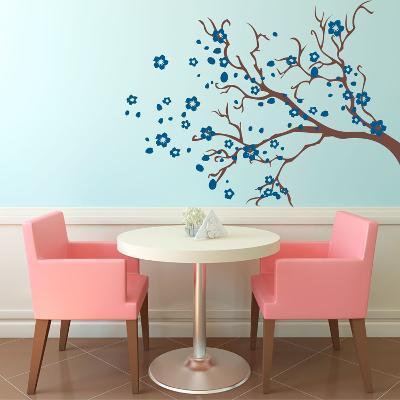 Watsonia Branch