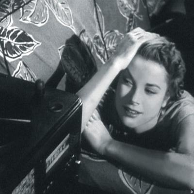 Grace Kelly II