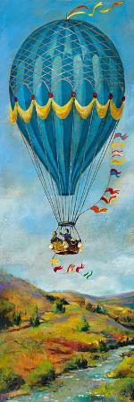 Air Balloon I