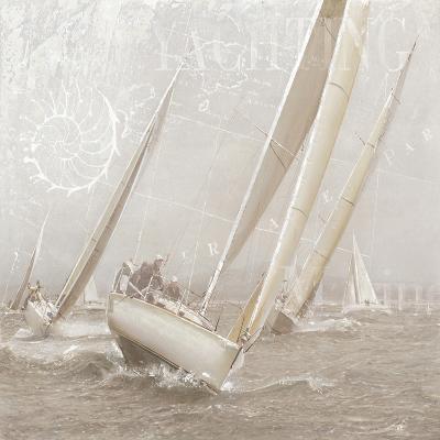 Yachting II