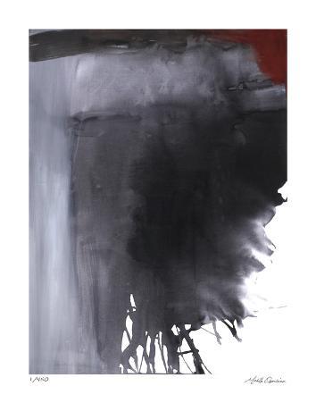 Untitled 148