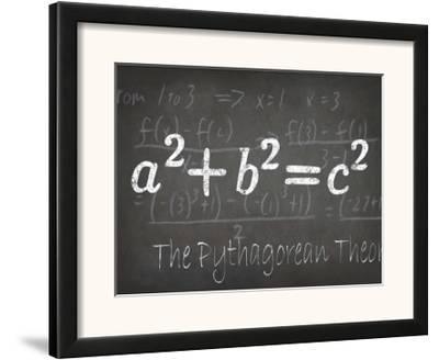 Mathematical Elements IV