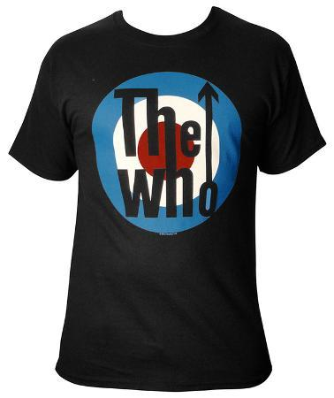 The Who - Classic