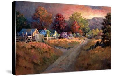 Rural Vista I