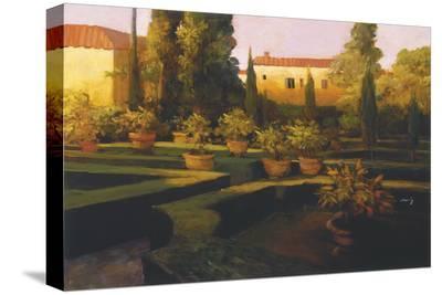 Verona Garden