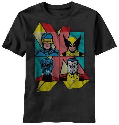 X-Men - X Fever