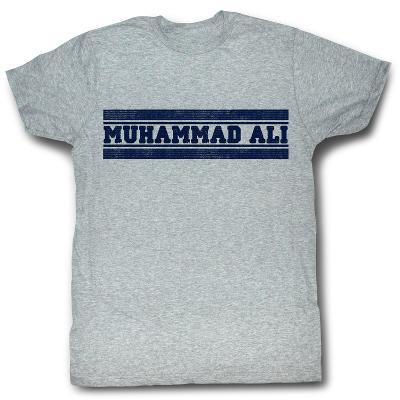 Muhammad Ali - Ali Gym Shirt