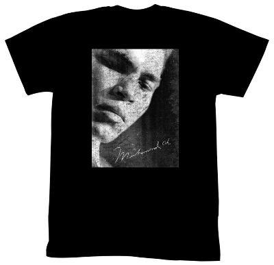 Muhammad Ali - Remember