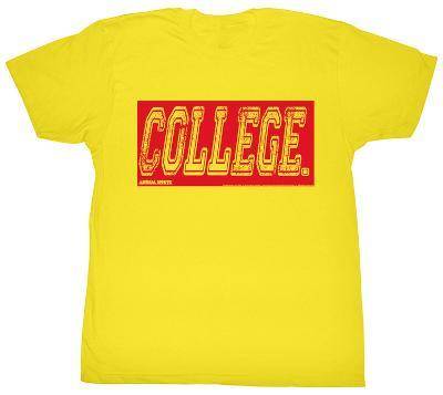 Animal House - College Oby