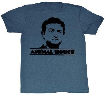 Animal House - Sunburst
