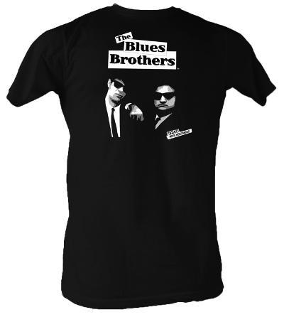 Blues Brothers - Brothers Simple