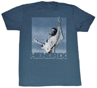 Jimi Hendrix - Flyin High
