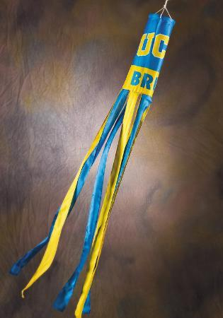 NCAA Ucla Bruins Wind Sock
