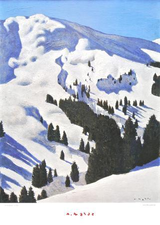 Steinbergkogel