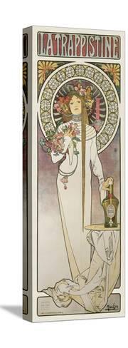 La Trappistine, 1897