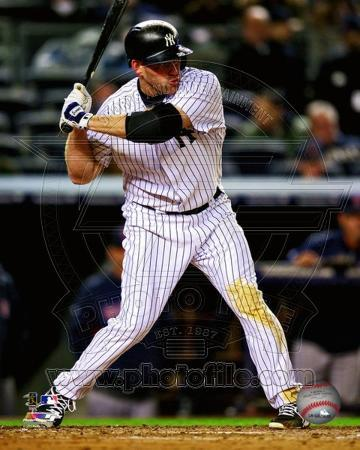Kevin Youkilis 2013 Action