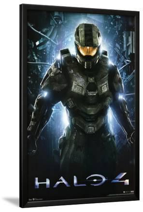 Halo 4 - Teaser